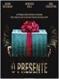O Presente