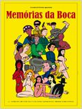 Memórias da Boca
