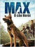 Max - O Cão Herói