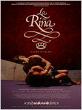 Rinha: O Filme