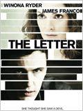 A Carta