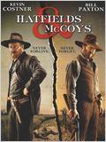Hatfields e Mccoys