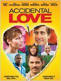 Amor por Acidente