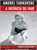 A Infância de Ivan