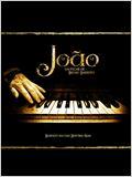 João: O Maestro