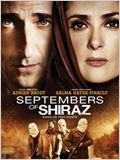 Septembers Of Shiraz