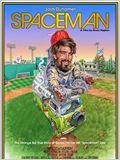 Spaceman - O Declínio De Um Campeão