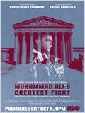 A Maior Luta De Muhammad Ali