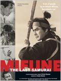 Mifune: O Último Samurai