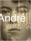 André - The Voice Of Wine