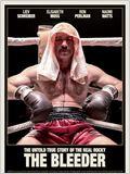 Punhos de Sangue: A História do Verdadeiro Rocky Balboa