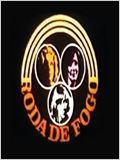 Roda de Fogo (1978)