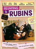 Reunindo os Rubins
