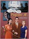 Professor M