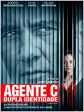 Agente C - Dupla Identidade