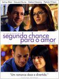 Segunda Chance Para o Amor