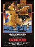 Inchon