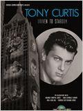 Tony Curtis: Rumo ao estrelato