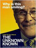 O Desconhecido Conhecido: A Era Donald Rumsfeld
