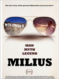 Milius