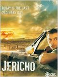 Jericho (US)