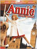 Annie: Uma Aventura Real