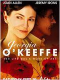 Vida e Arte de Georgia O'Keeffe