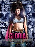 Glória - Diva Suprema