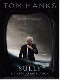 Sully - O Herói do Rio Hudson