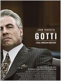 Gotti: In the Shadow of my Father