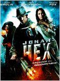 Jonah Hex - O Caçador De Recompensas