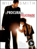 Foto :  Procura da Felicidade Trailer (2) Original