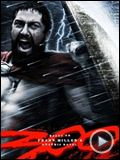 Foto : 300 Trailer Original