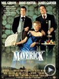 Foto : Maverick Trailer Original
