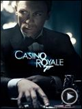 Foto : 007 - Cassino Royale Trailer Original