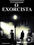 Foto : O Exorcista Trailer Original