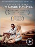 Foto : Um Sonho Possvel Trailer Original