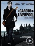 Foto : O Garoto de Liverpool Trailer Original