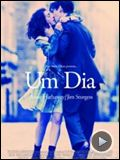 Foto : Um Dia Trailer Original