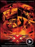 Foto : xXx 2 - Estado de Emergncia Trailer Original