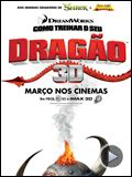 Foto : Como Treinar o seu Drago Trailer Original
