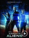 Foto : Cowboys & Aliens Trailer Legendado