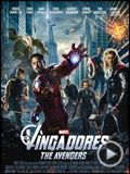 Foto : Os Vingadores - The Avengers Trailer Legendado
