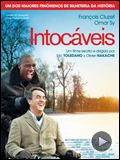 Foto : Intocveis Trailer Original