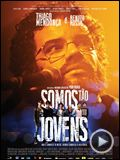 Foto : Somos To Jovens Trailer