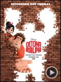 Foto : Detona Ralph Trailer Dublado