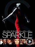 Foto : Sparkle - O Brilho de uma Estrela Trailer Original
