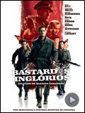 Foto : Bastardos Inglrios Trailer Legendado