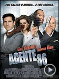 Foto : Agente 86 Trailer Original