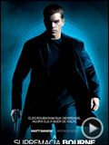 Foto : A Supremacia Bourne Trailer Original